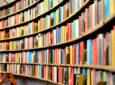 [:tr]Kütüphane[:]
