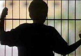 SABEV'de Çocuk Suçluluğu Konusunda Bilgilendirme Toplantısı